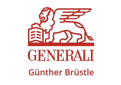Generali Brüstle