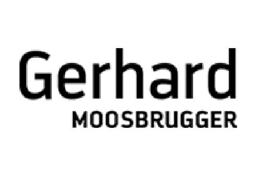 Gerhard Moosbrugger