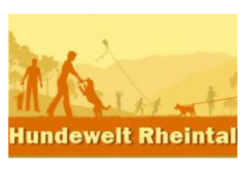 Hundewelt Rheintal