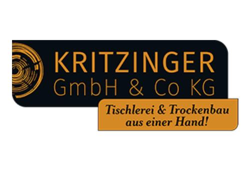 Kritzinger