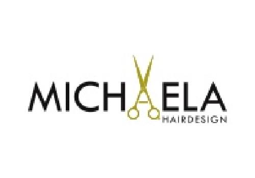 Michaela Hairdesign