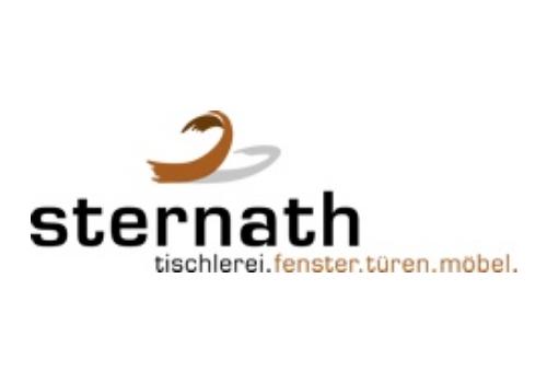 Sternath