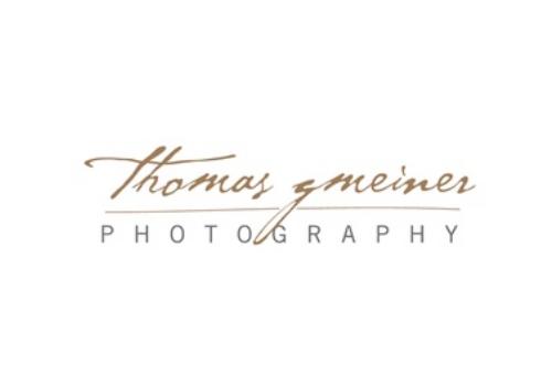 Thomas Gmeiner