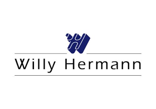Willy Hermann