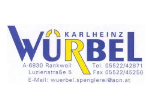 Würbel