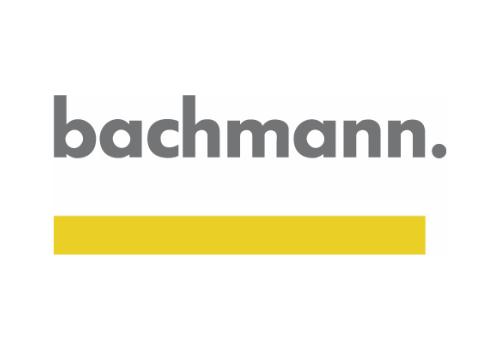Bachmann electronics